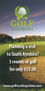 Click here to go to the South Ayrshire website