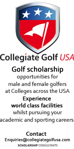 Click here to go to the Collegiate Golf USA website