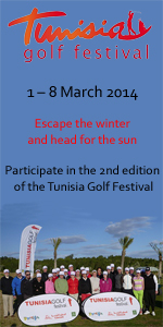 Click here to go to the Tunisia Festival 2014 website