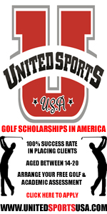 Click here to go to the United Sports USA website