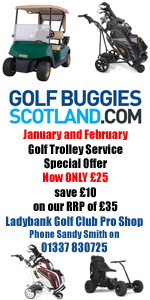 Click here to go to the Golf Buggies Scotland website